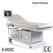 Новейшие технологии Аппарат прессотерапии, фото 2