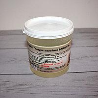 Глазурь желейная БРИЛГЕЛЬ (ведро 1 кг.)