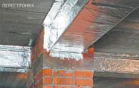 Двухкомпонентная система огнезащиты ЕвроМБОР-ВЕНТ (EI-30) 30, 180