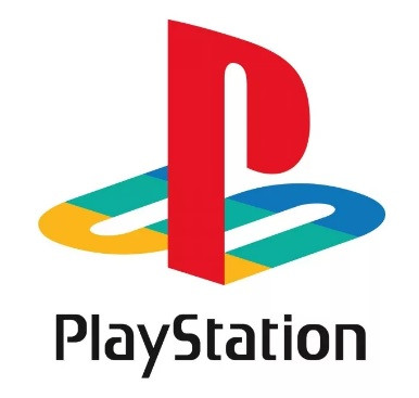 Игры на PlayStation 1