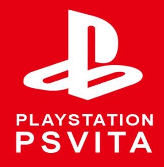 Игры на PlayStation Vita