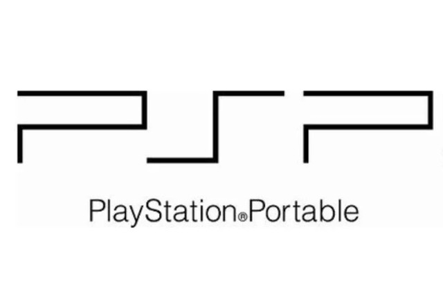 Игры на PlayStation Portable PSP