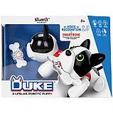 Собака робот Дюк 88557 Silverlit, фото 3