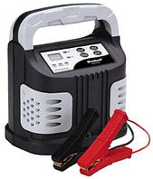 Зарядное устройство аккумулятора EINHEL BT-BC 12 D-SE