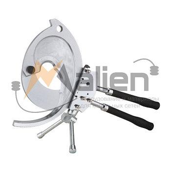 НСК-160 Ножницы секторные кабельные МАЛИЕН