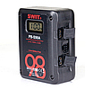 SWIT PB-S98S аккумулятор камеры в самолет