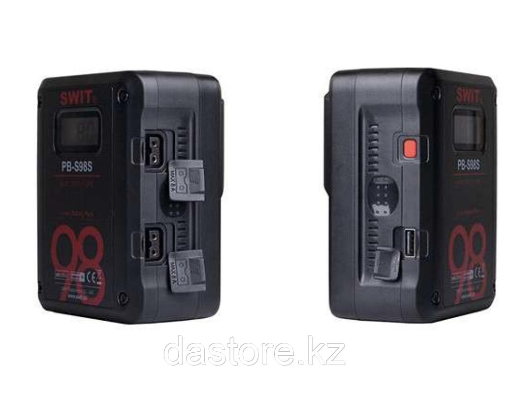 SWIT PB-S98A