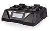 SWIT S-3812S для быстрой зарядки V-lock