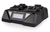 SWIT S-3812S для быстрой зарядки V-lock, фото 1