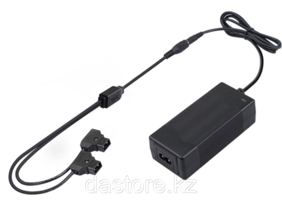 SWIT PC-U130B2 универсальная зарядка