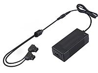 SWIT PC-U130B2 универсальная зарядка, фото 1
