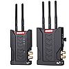 SWIT CW-S150FS видео-передатчик HD-SDI
