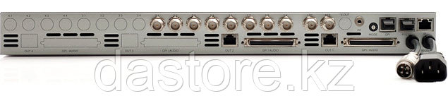 Apantac LE-8HD мультиэкранный процессор