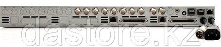 Apantac LE-8HD мультиэкранный процессор, фото 2