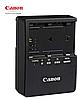 Canon LC-E6 зарядное устройство original
