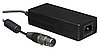 Blackmagic Design Power Supply - URSA 12V100W