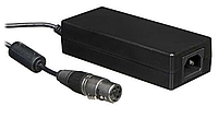 Blackmagic Design Power Supply - URSA 12V100W