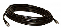 DaStore Products VIBM-50-HD5
