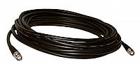 DaStore Products VIBM-10-HD5