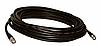 DaStore Products VIBM-100-HD5