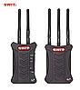 SWIT CW-H150 - комплект для передачи HDMI сигнала до 150 метров
