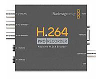 Blackmagic Design H.264 Pro Recorder, фото 1