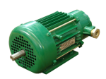 Электродвигатель взрывозащищенный асинхронный АИМЛ 100L2, фото 2
