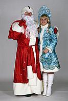 Аренда костюма деда Мороза в Павлодаре, фото 1