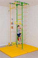 Детские спортивные комплексы (...