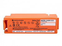 Аккумуляторные батареи Nihon Kohden для дефибриллятора Cardiolife AED2100