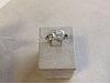 Кольцо Серебро., фото 2