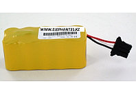 Аккумуляторные батареи Nihon Kohden для дефибриллятора Cardiolife tEC76