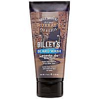 Murray's Billey's (средство для мытья бороды)