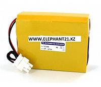 Аккумуляторные батареи PHILIPS для дефибриллятора Codemaster xL