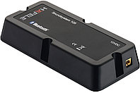 Беспроводная мебельная колонка Soundsystem 105, Bluetooth, фото 1