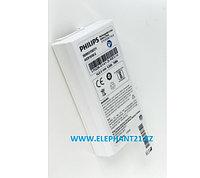Аккумуляторные батареи PHILIPS для дефибриллятора DFM100