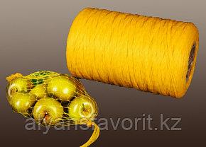 Сетка рукав овощная 500 м. (в ассортименте).РФ, фото 3