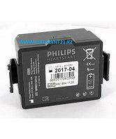 Аккумуляторные батареи PHILIPS для дефибриллятора DsA Heartstart FR3