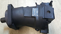 Гидромотор МГП 112/32М, (аналог 303.3.112.501.002)