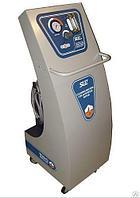 SL-037 Установка для замены антифриза с функцией промывки систем охлаждения автомобилей