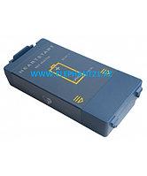 Аккумуляторные батареи PHILIPS для дефибриллятора DsA Hs1
