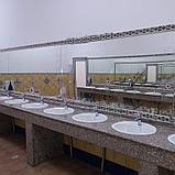 Зеркала в Торговом Центре, фото 3