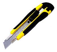 Нож канцелярский Jianzhong 18 мм