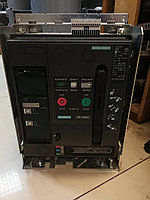 3WL9211-1AC31-0AA1, фото 1