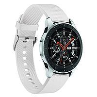 Смарт-часы Samsung Galaxy Watch R800 46MM Silver English
