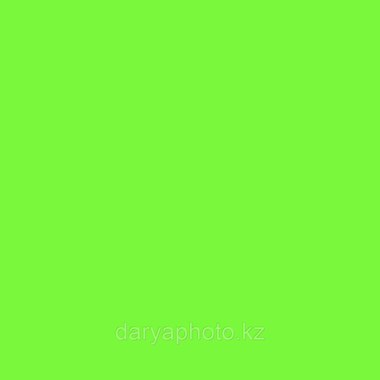Зеленый весенний Фон бумажный. Фотофон. Фон для фотостудии