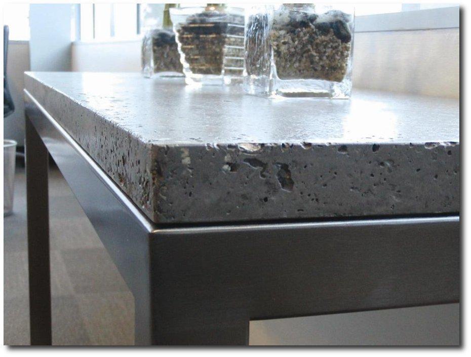 Купить бетон для столешницы бетон купить в н новгороде
