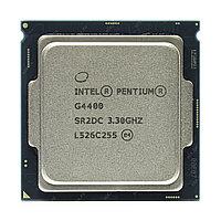 Процессор Intel 1151 G4400