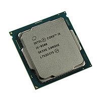 Процессор Intel 1151v2 i5-8500