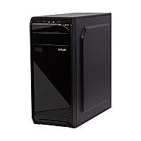 Кейс Delux DLC-DW605